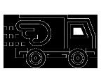 Срочная доставка стройматериалов АлтСтрой - Москва На Мельнице - 41 км МКАД