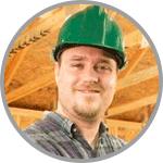 Отзывы о компании АлтСтрой - стройматериалы
