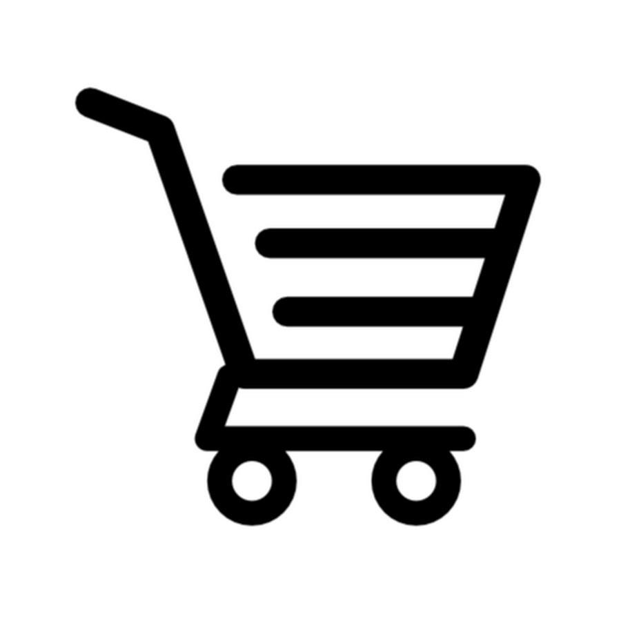 Корзина интернет -магазина красок и стройматериалов