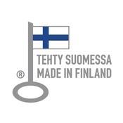 Финский ключ» – это знак, свидетельствующий о том, что товар произведен в Финляндии