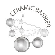 Технология Ceramic barrier