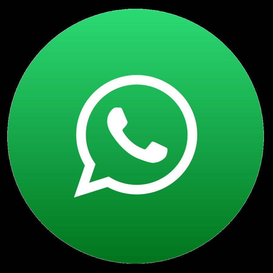 написать WhatsApp