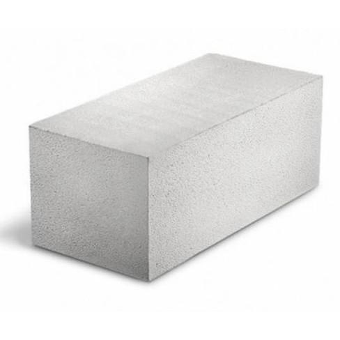 Газобетонный блок (Poriter) 625х50х250