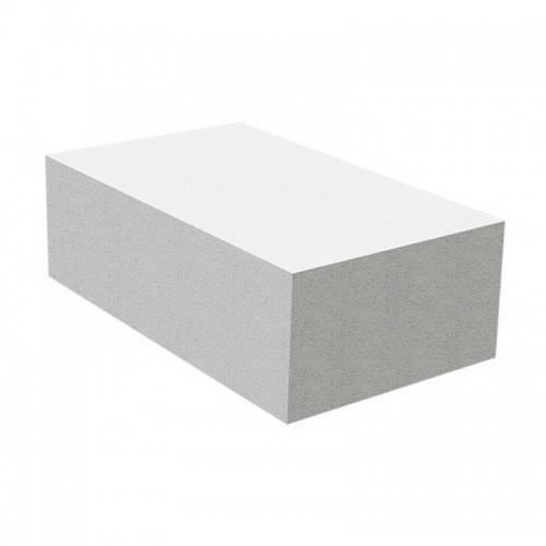 Газобетонный блок (Poriter) 625х75х250