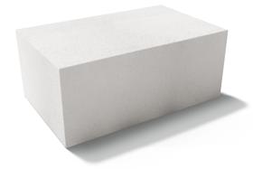 Газобетонный блок (Poriter) 625х150х250
