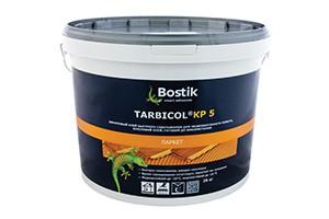 Клей Тарбикол- КР5 (20кг)