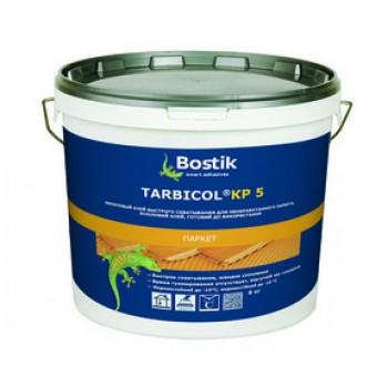 Клей для паркета Bostik Tarbicol MS ELESTIC 21 кг