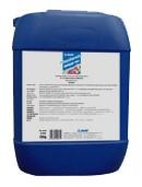 PLANICRETE Мапей - пластификатор для цементных растворов, канистра 10 кг