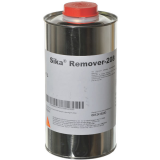 Sika Remover-208, 1л